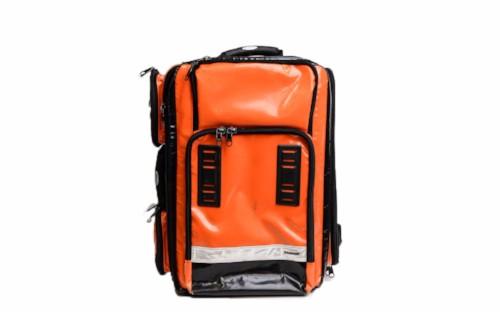 Soehngen emergency backpack Used