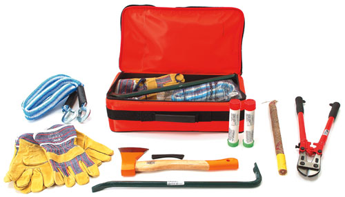 meber Toolkit 1360 NEW