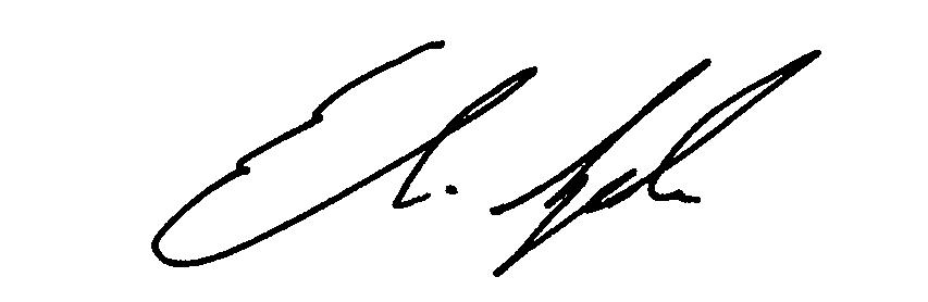 Eli's Signature.png