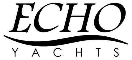 Echo Yachts Australian Superyacht Builder