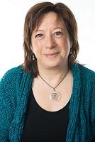 Karin Thomasson
