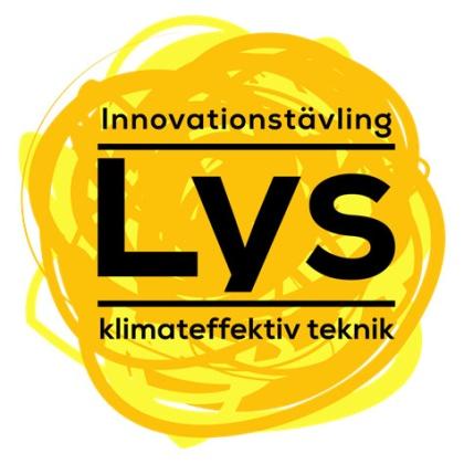 LYS Klimateffektiv teknik