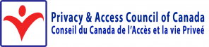Privacy & Access Council of Canada