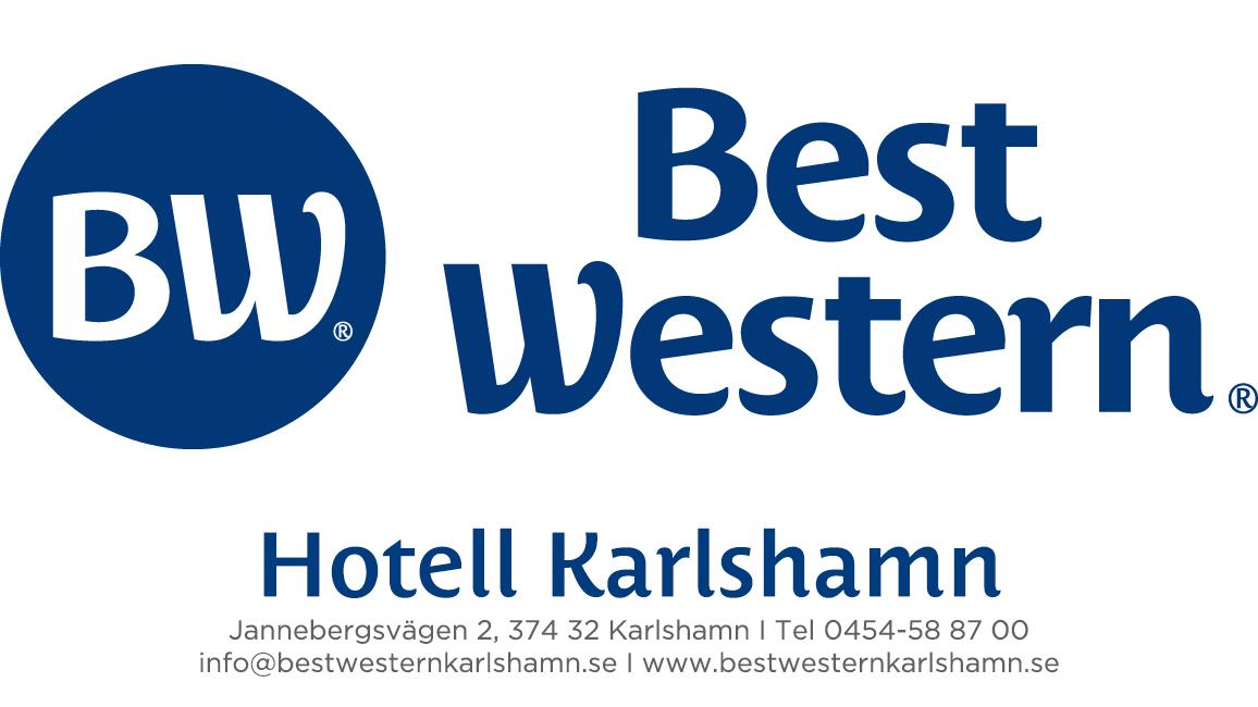 Best_Western_Hotell_Karlshamn