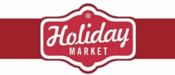 New Brunswick Arts Council Holiday Market