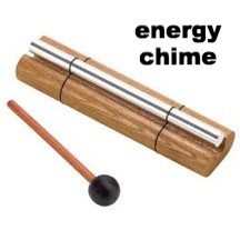 energy chime