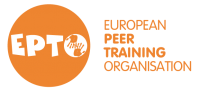 EPTO - European Peer Training Organisation