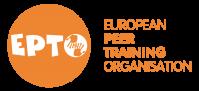 EPTO - European Peer Training Organisation