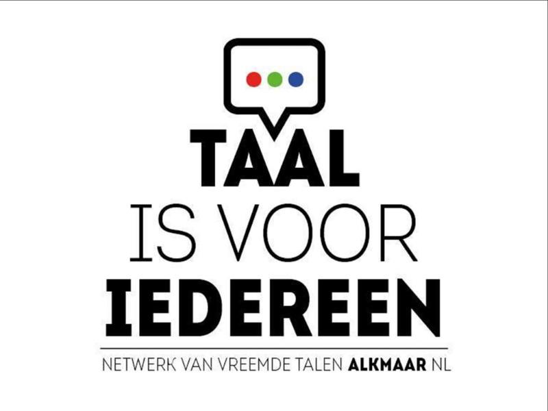 talenschool alkmaar