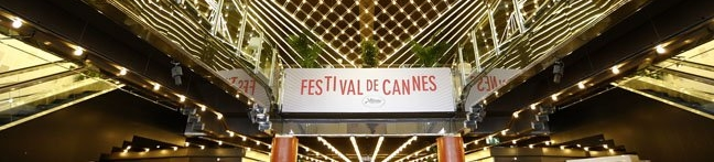 Gifting Suite, Product Placement, Brand Activation Cannes