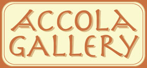 Accola Gallery