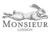 Monsieur London