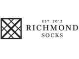 Richmond Socks