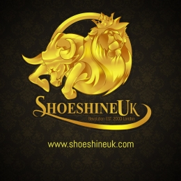 Shoeshine UK