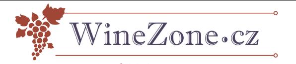 WineZone.cz