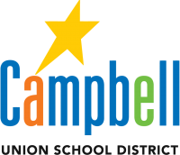 Campbell Union School District
