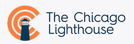 Chicago Lighthouse logo