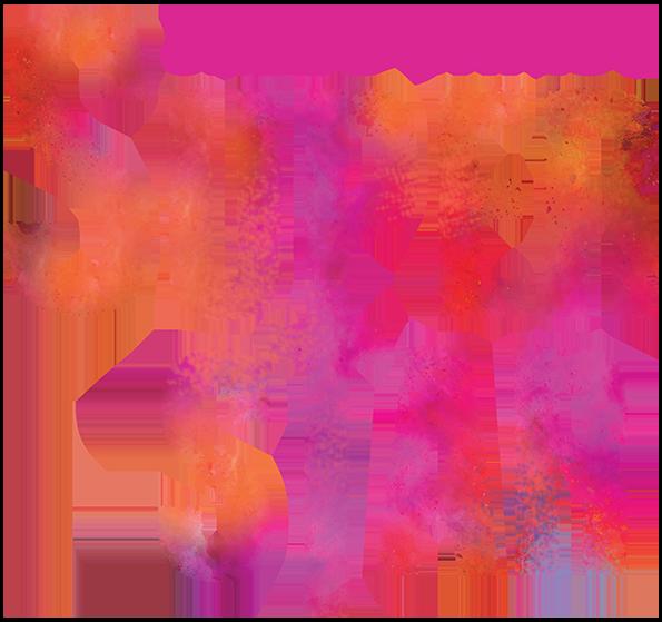 logo--Jesus Christ Super Star