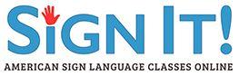 SignIt! logo