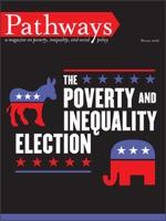 pathways candidates issue