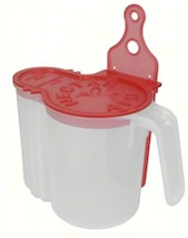 Nectar Aid Pitcher