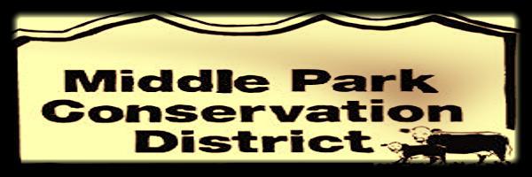 Middle Park Conservation District