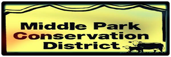 Middle Park Conservation District