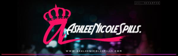 AshleeNicoleSpills.com