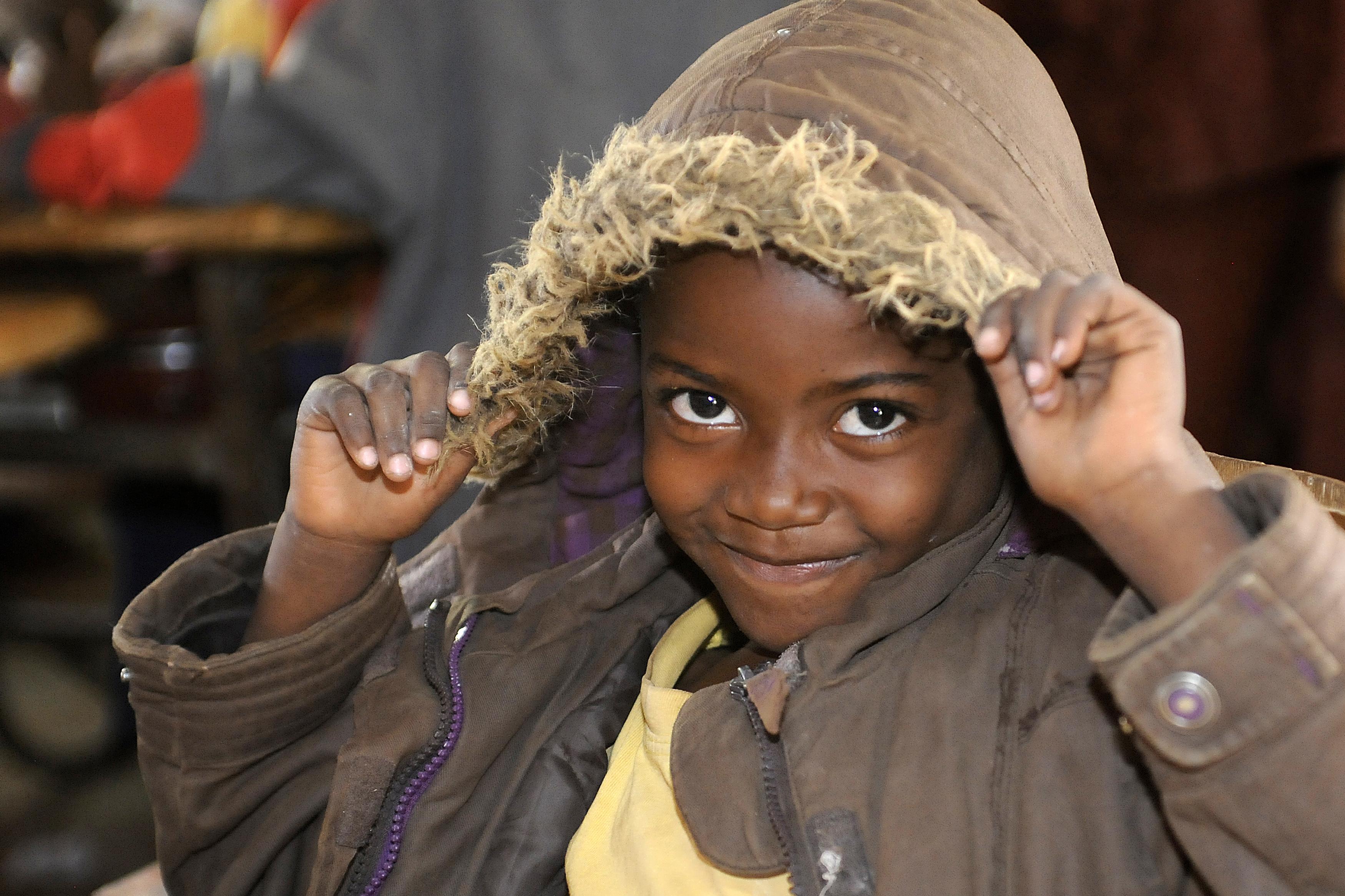 aider les enfants d'afrique, help kids africa