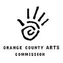 Orange County Arts