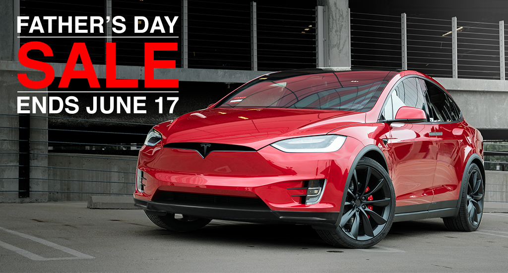 T Sportline Father's Day Sale: Ends June 17