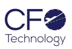 CFO Technology