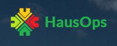 HausOps