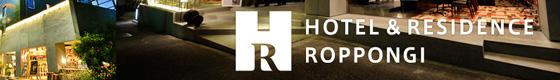 H&R Group
