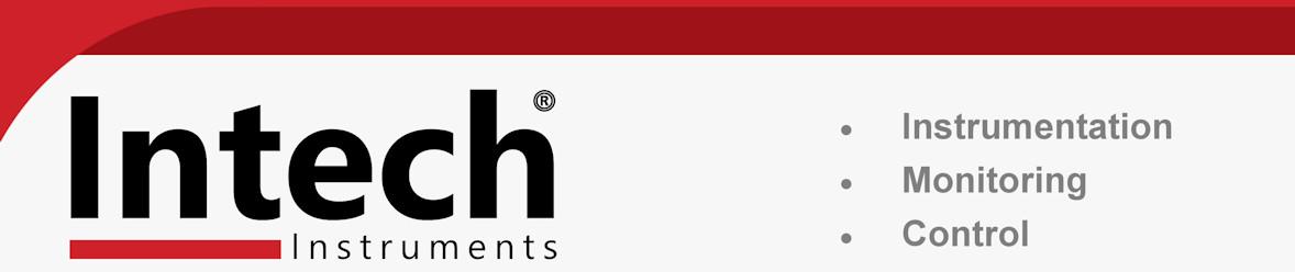 Intech Instruments Ltd