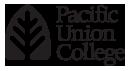 Pacific Union College Logo