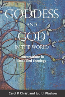 Godesses and God
