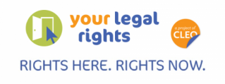 CLEO (Community Legal Education Ontario / Éducation juridique communautaire Ontario)