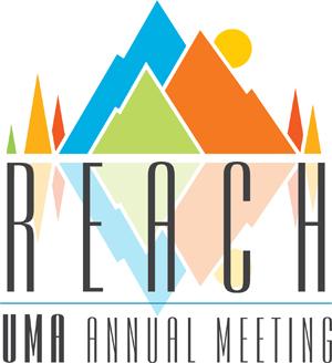 UMA 2020 Annual Meeting