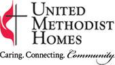 United Methodist Homes - NY