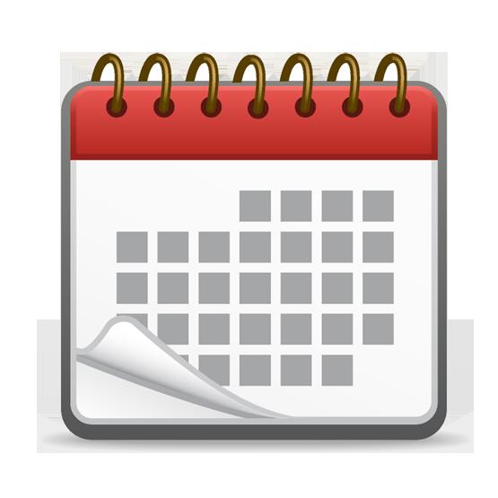 calendar_icon1.png