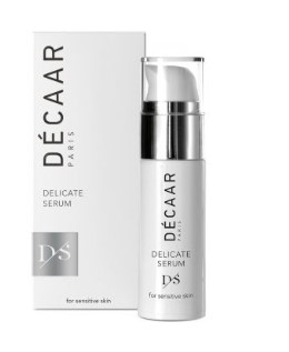 Decaar Delicate serum