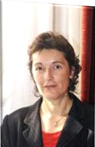 Prof. Mar Campins