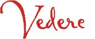 Vedere Logo