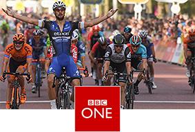Cycling: Ride London