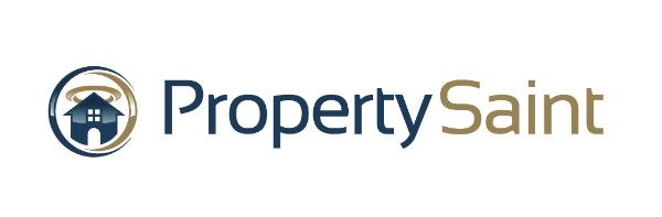 Property Saint