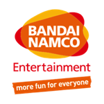 BANDAI NAMCO ENTERTAINMENT AMERICA INC. LAUNCHES BLESS UNLEASHED™ ON PLAYSTATION(R) 4