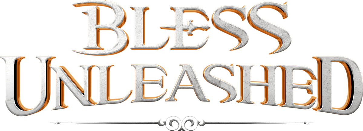"Action MMORPG Bless Unleashed New Content Update ""The Spear of Salvation"" Lands Today for PlayStation 4 and Xbox One Players"