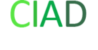 Costume Institute of the African Diaspora