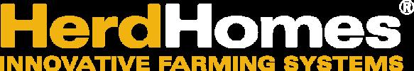 HERDHOMES - INNOVATIVE FARMING SYSTEMS